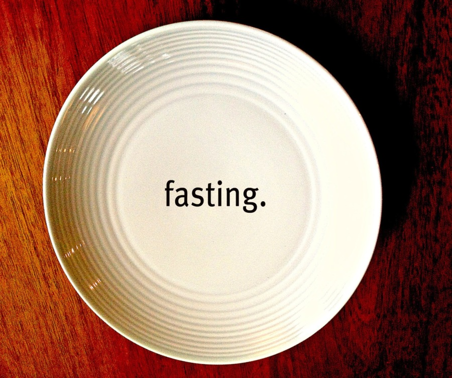 What's the Deal With Intermittent Fasting?