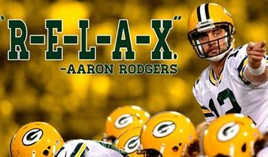 aaron-rodgers-geeksandcleats