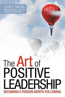 The Art of Positive Leadership.jpg